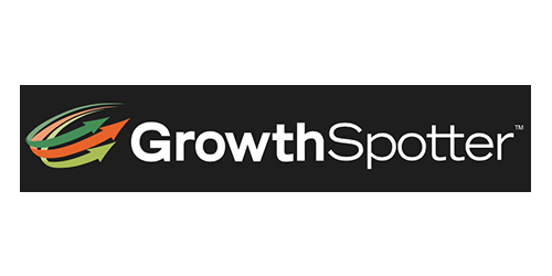 Growth Spotter